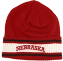 2014 Adidas Coach Cuffed Knit Hat Nebraska Cornhuskers, Nebraska  Mens Hats, Huskers  Mens Hats, Nebraska  Mens Hats, Huskers  Mens Hats, Nebraska  Mens, Huskers  Mens, Nebraska 2014 Adidas Coach Cuffed Knit Hat, Huskers 2014 Adidas Coach Cuffed Knit Hat