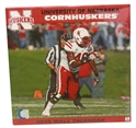 2015 Football Wall Calendar Nebraska Cornhuskers, Nebraska Books & Calendars, Huskers Books & Calendars, Nebraska  Office Den & Entry, Huskers  Office Den & Entry, Nebraska  Game Room & Big Red Room, Huskers  Game Room & Big Red Room, Nebraska Wall D·cor, Huskers Wall D·cor, Nebraska  Prints & Posters   , Huskers  Prints & Posters   , Nebraska 2015 Football Wall Calendar, Huskers 2015 Football Wall Calendar