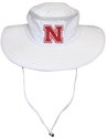 2015 Gry Safari Hat Nebraska Cornhuskers, Nebraska  Ladies Hats, Huskers  Ladies Hats, Nebraska  Mens Hats, Huskers  Mens Hats, Nebraska  Mens Accessories, Huskers  Mens Accessories, Nebraska  Mens Hats, Huskers  Mens Hats, Nebraska  Ladies Accessories, Huskers  Ladies Accessories, Nebraska  Ladies Hats, Huskers  Ladies Hats, Nebraska 2015 Gry Safari Hat, Huskers 2015 Gry Safari Hat