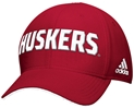 Adidas Huskers Adjustable Red Cap Nebraska Cornhuskers, Nebraska  Ladies Hats, Huskers  Ladies Hats, Nebraska  Mens Hats, Huskers  Mens Hats, Nebraska  Mens Accessories, Huskers  Mens Accessories, Nebraska  Mens Hats, Huskers  Mens Hats, Nebraska  Ladies Accessories, Huskers  Ladies Accessories, Nebraska  Ladies Hats, Huskers  Ladies Hats, Nebraska 2015 Red Strut Adj Hat, Huskers 2015 Red Strut Adj Hat