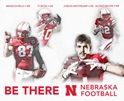 2016 Nebraska Football Season on DVD Sent Priority Mail Nebraska Cornhuskers, Nebraska  2016 Season, Huskers  2016 Season, Nebraska  Season Box Sets, Huskers  Season Box Sets, Nebraska  Show All DVDs, Huskers  Show All DVDs, Nebraska  Best Picks, Huskers  Best Picks, Nebraska  1998 to Present, Huskers  1998 to Present, Nebraska 2013 Season on DVD Sent Priority Mail, Huskers 2013 Season on DVD Sent Priority Mail
