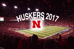 2017 Nebraska Football Season on DVD Nebraska Cornhuskers, Nebraska  2017 Season, Huskers  2017 Season, Nebraska  Season Box Sets, Huskers  Season Box Sets, Nebraska  Show All DVDs, Huskers  Show All DVDs, Nebraska  Best Picks, Huskers  Best Picks, Nebraska  1998 to Present, Huskers  1998 to Present, Nebraska 2017 Season on DVD Sent Standard Mail, Huskers 2017 Season on DVD Sent Standard Mail