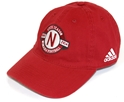 Adidas 125th Season Hat Nebraska Cornhuskers, Nebraska  Mens Hats, Huskers  Mens Hats, Nebraska  Mens Hats, Huskers  Mens Hats, Nebraska Collectibles, Huskers Collectibles, Nebraska Adidas 125th Season Hat, Huskers Adidas 125th Season Hat
