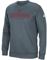Adidas 2014 Crew Tech Fleece Nebraska Cornhuskers, Nebraska  Mens, Huskers  Mens, Nebraska  Hoodies, Huskers  Hoodies, Nebraska  Mens Sweatshirts, Huskers  Mens Sweatshirts, Nebraska  Zippered , Huskers  Zippered , Nebraska Adidas Red Full Zip Hoodie , Huskers Adidas Red Full Zip Hoodie
