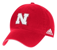 Adidas 2017 Husker Coach Red Slouch Nebraska Cornhuskers, Nebraska  Mens Hats, Huskers  Mens Hats, Nebraska  Mens Hats , Huskers  Mens Hats , Nebraska Adidas Husker Coach Red Slouch, Huskers Adidas Husker Coach Red Slouch