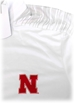 Adidas 2018 Coach Frost Home-Game Sideline Polo - AP-B8002