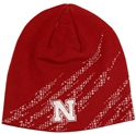 Adidas Aftershock Knit Hat Nebraska Cornhuskers, Nebraska  Mens Hats, Huskers  Mens Hats, Nebraska  Mens Hats, Huskers  Mens Hats, Nebraska  Mens, Huskers  Mens, Nebraska Adidas Aftershock Knit Hat, Huskers Adidas Aftershock Knit Hat