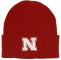Adidas Basic Cuffed Red Knit Hat Nebraska Cornhuskers, Nebraska  Mens Hats, Huskers  Mens Hats, Nebraska  Mens Hats, Huskers  Mens Hats, Nebraska  Mens, Huskers  Mens, Nebraska Adidas Basic Cuffed Red Knit Hat, Huskers Adidas Basic Cuffed Red Knit Hat