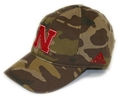 Adidas Camo Slouch Adjustable Hat Nebraska Cornhuskers, Nebraska  Mens Hats, Huskers  Mens Hats, Nebraska  Mens Hats, Huskers  Mens Hats, Nebraska  Fitted Hats, Huskers  Fitted Hats, Nebraska Adidas Camo Slouch Adjustable Hat, Huskers Adidas Camo Slouch Adjustable Hat