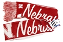 Adidas Fringed Edge Adidas Scarf Nebraska Cornhuskers, Nebraska  Ladies, Huskers  Ladies, Nebraska  Ladies Outerwear, Huskers  Ladies Outerwear, Nebraska  Accessories, Huskers  Accessories, Nebraska Adidas Fringed Edge Adidas Scarf, Huskers Adidas Fringed Edge Adidas Scarf