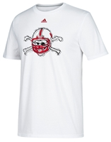 Adidas Frosted Blackshirts Performance Tee Nebraska Cornhuskers, Nebraska  Mens T-Shirts, Huskers  Mens T-Shirts, Nebraska  Mens, Huskers  Mens, Nebraska  Short Sleeve, Huskers  Short Sleeve, Nebraska Blackshirts, Huskers Blackshirts, Nebraska Adidas Frosted Blackshirts Performance Tee, Huskers Adidas Frosted Blackshirts Performance Tee