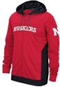 Adidas Full Zip NU Campus Hoodie - Red Nebraska Cornhuskers, Nebraska  Hoodies, Huskers  Hoodies, Nebraska  Zippered, Huskers  Zippered, Nebraska  Mens Sweatshirts, Huskers  Mens Sweatshirts, Nebraska  Mens , Huskers  Mens , Nebraska Adidas Full Zip NU Campus Hoodie - Red, Huskers Adidas Full Zip NU Campus Hoodie - Red