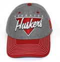 Adidas Gray Huskers Structured Adjustable Hat Nebraska Cornhuskers, Nebraska  Mens Hats, Huskers  Mens Hats, Nebraska  Mens Hats, Huskers  Mens Hats, Nebraska  Mens, Huskers  Mens, Nebraska Adidas Gray Huskers Structured Adjustable Hat, Huskers Adidas Gray Huskers Structured Adjustable Hat