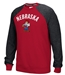Adidas Herbie Husker Raglan Fleece Crew - AS-92011