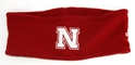 Adidas  Husker Earband Nebraska Cornhuskers, Nebraska  Mens Hats, Huskers  Mens Hats, Nebraska  Mens Hats, Huskers  Mens Hats, Nebraska  Ladies Hats, Huskers  Ladies Hats, Nebraska  Ladies Hats, Huskers  Ladies Hats, Nebraska  Head Bands, Huskers  Head Bands, Nebraska Adidas  Husker Earband, Huskers Adidas  Husker Earband