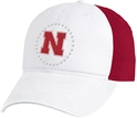 Adidas Husker Girls Bling Slouch Adjustable Nebraska Cornhuskers, Nebraska  Youth, Huskers  Youth, Nebraska  Kids Hats, Huskers  Kids Hats, Nebraska Adidas Husker Girls Bling Slouch Adjustable, Huskers Adidas Husker Girls Bling Slouch Adjustable