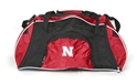 Adidas Husker Gym Duffel Nebraska Cornhuskers, Nebraska  Mens Accessories, Huskers  Mens Accessories, Nebraska  Bags Purses & Wallets, Huskers  Bags Purses & Wallets, Nebraska  Mens, Huskers  Mens, Nebraska Adidas Husker Gym Duffel, Huskers Adidas Husker Gym Duffel