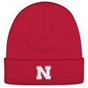 Adidas Husker N Beanie Nebraska Cornhuskers, Nebraska  Mens Hats, Huskers  Mens Hats, Nebraska  Mens Hats, Huskers  Mens Hats, Nebraska  Ladies Hats, Huskers  Ladies Hats, Nebraska  Ladies Hats, Huskers  Ladies Hats, Nebraska  Ladies, Huskers  Ladies, Nebraska  Mens, Huskers  Mens, Nebraska  Mens Outerwear, Huskers  Mens Outerwear, Nebraska  Ladies Outerwear, Huskers  Ladies Outerwear, Nebraska Adidas Husker N Beanie, Huskers Adidas Husker N Beanie