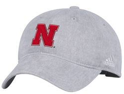 Adidas Husker N Fashion Slouch Cap Nebraska Cornhuskers, Nebraska  Ladies Hats, Huskers  Ladies Hats, Nebraska  Ladies Hats, Huskers  Ladies Hats, Nebraska Adidas Womens Husker N Slouch Fashion, Huskers Adidas Womens Husker N Slouch Fashion