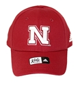 Adidas Husker Toddler Hat Nebraska Cornhuskers, husker football, nebraska cornhuskers merchandise, nebraska merchandise, husker merchandise, nebraska cornhuskers apparel, husker apparel, nebraska apparel, husker childrens apparel, nebraska cornhuskers childrens apparel, nebraska kids apparel, husker kids apparel, husker kids merchandise, nebraska cornhuskers kids merchandise, toddler hat