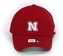 Adidas Huskers Child Structured Cap Nebraska Cornhuskers, Nebraska  Childrens, Huskers  Childrens, Nebraska  Kids Hats , Huskers  Kids Hats , Nebraska Adidas Huskers Basic Structured Cap, Huskers Adidas Huskers Basic Structured Cap