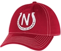 Adidas Huskers Horseshoe Adjustable Slouch Nebraska Cornhuskers, Nebraska  Mens Hats, Huskers  Mens Hats, Nebraska  Mens Hats, Huskers  Mens Hats, Nebraska Adidas Huskers Horseshoe Adjustable Slouch, Huskers Adidas Huskers Horseshoe Adjustable Slouch