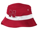 Adidas Huskers Iron N Bucket Hat Nebraska Cornhuskers, Nebraska  Mens Hats, Huskers  Mens Hats, Nebraska  Mens Hats, Huskers  Mens Hats, Nebraska  Fitted Hats, Huskers  Fitted Hats, Nebraska  Novelty, Huskers  Novelty, Nebraska Adidas Huskers Iron N Bucket Hat, Huskers Adidas Huskers Iron N Bucket Hat