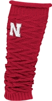 Adidas Huskers Leg Warmers Nebraska Cornhuskers, Nebraska  Ladies, Huskers  Ladies, Nebraska  Ladies Outerwear, Huskers  Ladies Outerwear, Nebraska  Ladies Accessories, Huskers  Ladies Accessories, Nebraska  Shorts, Pants & Skirts, Huskers  Shorts, Pants & Skirts, Nebraska  Ladies Underwear & PJs, Huskers  Ladies Underwear & PJs, Nebraska Adidas Huskers Leg Warmers, Huskers Adidas Huskers Leg Warmers