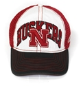 Adidas Huskers Mesh Fitted Flexfit Cap Nebraska Cornhuskers, Nebraska  Mens Hats, Huskers  Mens Hats, Nebraska  Mens Hats, Huskers  Mens Hats, Nebraska  Fitted Hats, Huskers  Fitted Hats, Nebraska Adidas Huskers Mesh Fitted Flexfit Cap, Huskers Adidas Huskers Mesh Fitted Flexfit Cap
