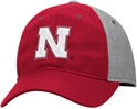 Adidas Huskers N Adjustable Slouch Nebraska Cornhuskers, Nebraska  Mens Hats, Huskers  Mens Hats, Nebraska  Mens Hats, Huskers  Mens Hats, Nebraska Adidas Huskers N Adjustable Slouch, Huskers Adidas Huskers N Adjustable Slouch