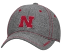 Adidas Huskers N Herringbone Adjustable Slouch Nebraska Cornhuskers, Nebraska  Mens Hats, Huskers  Mens Hats, Nebraska  Mens Hats, Huskers  Mens Hats, Nebraska  Ladies Hats, Huskers  Ladies Hats, Nebraska  Ladies Hats, Huskers  Ladies Hats, Nebraska Adidas Huskers N Herringbone Adjustable Slouch, Huskers Adidas Huskers N Herringbone Adjustable Slouch