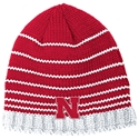 Adidas Huskers N Ribbed Beanie Nebraska Cornhuskers, Nebraska  Mens Hats, Huskers  Mens Hats, Nebraska  Mens Hats, Huskers  Mens Hats, Nebraska  Ladies Hats, Huskers  Ladies Hats, Nebraska  Ladies Hats, Huskers  Ladies Hats, Nebraska  Ladies, Huskers  Ladies, Nebraska  Mens, Huskers  Mens, Nebraska  Mens Outerwear, Huskers  Mens Outerwear, Nebraska  Ladies Outerwear, Huskers  Ladies Outerwear, Nebraska Adidas Huskers N Ribbed Beanie, Huskers Adidas Huskers N Ribbed Beanie