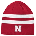 Adidas Huskers N Striped Beanie Nebraska Cornhuskers, Nebraska  Mens Hats, Huskers  Mens Hats, Nebraska  Mens Hats, Huskers  Mens Hats, Nebraska  Ladies Hats, Huskers  Ladies Hats, Nebraska  Ladies Hats, Huskers  Ladies Hats, Nebraska  Ladies, Huskers  Ladies, Nebraska  Mens, Huskers  Mens, Nebraska  Mens Outerwear, Huskers  Mens Outerwear, Nebraska  Ladies Outerwear, Huskers  Ladies Outerwear, Nebraska Adidas Huskers N Striped Beanie, Huskers Adidas Huskers N Striped Beanie