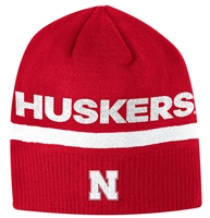 Adidas Huskers Player Sideline Beanie - Red Nebraska Cornhuskers, Nebraska  Mens Hats, Huskers  Mens Hats, Nebraska  Mens Hats, Huskers  Mens Hats, Nebraska Adidas Huskers Player Sideline Beanie - Red, Huskers Adidas Huskers Player Sideline Beanie - Red