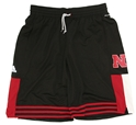 Adidas Huskers Striped Shorts Nebraska Cornhuskers, Nebraska  Mens Shorts & Pants, Huskers  Mens Shorts & Pants, Nebraska Shorts & Pants, Huskers Shorts & Pants, Nebraska Adidas Huskers Striped Shorts, Huskers Adidas Huskers Striped Shorts