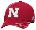 Adidas Huskers Volume Structured Flex Nebraska Cornhuskers, Nebraska  Mens Hats, Huskers  Mens Hats, Nebraska  Mens Hats, Huskers  Mens Hats, Nebraska  Fitted Hats, Huskers  Fitted Hats, Nebraska Adidas Huskers Volume Structured Flex, Huskers Adidas Huskers Volume Structured Flex