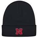 Adidas Iron N Black Beanie Nebraska Cornhuskers, Nebraska  Mens Hats, Huskers  Mens Hats, Nebraska  Mens Hats, Huskers  Mens Hats, Nebraska  Ladies Hats, Huskers  Ladies Hats, Nebraska  Ladies Hats, Huskers  Ladies Hats, Nebraska  Ladies, Huskers  Ladies, Nebraska  Mens, Huskers  Mens, Nebraska  Mens Outerwear, Huskers  Mens Outerwear, Nebraska  Ladies Outerwear, Huskers  Ladies Outerwear, Nebraska Adidas Iron N Black Beanie, Huskers Adidas Iron N Black Beanie