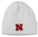 Adidas Iron N White Beanie Nebraska Cornhuskers, Nebraska  Mens Hats, Huskers  Mens Hats, Nebraska  Mens Hats, Huskers  Mens Hats, Nebraska  Ladies Hats, Huskers  Ladies Hats, Nebraska  Ladies Hats, Huskers  Ladies Hats, Nebraska  Ladies, Huskers  Ladies, Nebraska  Mens, Huskers  Mens, Nebraska  Mens Outerwear, Huskers  Mens Outerwear, Nebraska  Ladies Outerwear, Huskers  Ladies Outerwear, Nebraska Adidas Iron N White Beanie, Huskers Adidas Iron N White Beanie