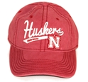 Adidas Ladies Huskers  Cap Nebraska Cornhuskers, Nebraska  Ladies Hats, Huskers  Ladies Hats, Nebraska  Ladies Hats, Huskers  Ladies Hats, Nebraska Adidas Ladies Huskers  Cap, Huskers Adidas Ladies Huskers  Cap