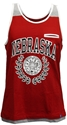 Adidas Men%27s Husker Tank Nebraska Cornhuskers, Nebraska  Mens, Huskers  Mens, Nebraska  Mens T-Shirts, Mens Tank, Huskers  Mens T-Shirts, Nebraska  Other Sports, Huskers  Other Sports, Nebraska  Short Sleeve, Huskers  Short Sleeve, Nebraska Red Adidas Crest Tee, Huskers Red Adidas Crest Tee