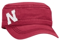 Adidas N Huskers Adjustable Military Nebraska Cornhuskers, Nebraska  Ladies Hats, Huskers  Ladies Hats, Nebraska  Ladies Hats, Huskers  Ladies Hats, Nebraska Adidas N Huskers Adjustable Military, Huskers Adidas N Huskers Adjustable Military