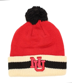Adidas NU Knit Pom Stocking Cap Vintage Nebraska Cornhuskers, Nebraska  Mens Hats, Huskers  Mens Hats, Nebraska  Ladies Hats, Huskers  Ladies Hats, Nebraska  Mens Hats, Huskers  Mens Hats, Nebraska  Ladies Hats, Huskers  Ladies Hats, Nebraska Adidas NU Knit Pom Stocking Cap Vintage, Huskers Adidas NU Knit Pom Stocking Cap Vintage