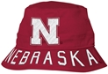 Adidas Nebraska Huskers Bucket Hat Nebraska Cornhuskers, Nebraska  Mens Hats, Huskers  Mens Hats, Nebraska  Mens Hats, Huskers  Mens Hats, Nebraska  Fitted Hats, Huskers  Fitted Hats, Nebraska  Novelty, Huskers  Novelty, Nebraska Adidas Nebraska Huskers Bucket Hat, Huskers Adidas Nebraska Huskers Bucket Hat