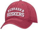Adidas Nebraska Huskers Faded Adjustable Slouch Nebraska Cornhuskers, Nebraska  Mens Hats, Huskers  Mens Hats, Nebraska  Mens Hats, Huskers  Mens Hats, Nebraska Adidas Nebraska Huskers Faded Adjustable Slouch, Huskers Adidas Nebraska Huskers Faded Adjustable Slouch