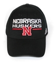 Adidas Nebraska Huskers Structured Flexfit Cap Nebraska Cornhuskers, Nebraska  Mens Hats, Huskers  Mens Hats, Nebraska  Mens Hats, Huskers  Mens Hats, Nebraska  Fitted Hats, Huskers  Fitted Hats, Nebraska Adidas Nebraska Huskers Structured Flexfit Cap, Huskers Adidas Nebraska Huskers Structured Flexfit Cap