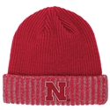 Adidas Nebraska N Captain Knit Nebraska Cornhuskers, Nebraska  Ladies Hats, Huskers  Ladies Hats, Nebraska  Ladies Hats, Huskers  Ladies Hats, Nebraska  Ladies, Huskers  Ladies, Nebraska  Ladies Outerwear, Huskers  Ladies Outerwear, Nebraska Adidas Nebraska N Captain Knit, Huskers Adidas Nebraska N Captain Knit