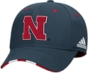 Adidas Nebraska N Structured Flex Nebraska Cornhuskers, Nebraska  Mens Hats, Huskers  Mens Hats, Nebraska  Mens Hats, Huskers  Mens Hats, Nebraska  Fitted Hats, Huskers  Fitted Hats, Nebraska Adidas Nebraska N Structured Flex, Huskers Adidas Nebraska N Structured Flex