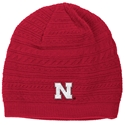 Adidas Nebraska N Womens Beanie Nebraska Cornhuskers, Nebraska  Ladies Hats, Huskers  Ladies Hats, Nebraska  Ladies Hats, Huskers  Ladies Hats, Nebraska  Ladies, Huskers  Ladies, Nebraska  Ladies Outerwear, Huskers  Ladies Outerwear, Nebraska Adidas Nebraska N Womens Beanie, Huskers Adidas Nebraska N Womens Beanie