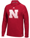 Adidas Nebraska Sideline Red Training Hooded Jacket Nebraska Cornhuskers, Nebraska  Mens Sweatshirts, Huskers  Mens Sweatshirts, Nebraska  Mens, Huskers  Mens, Nebraska  Hoodies, Huskers  Hoodies, Nebraska  Mens Outerwear, Huskers  Mens Outerwear, Nebraska  Mens, Huskers  Mens, Nebraska Adidas Nebraska Sideline Red Training Hooded Jacket, Huskers Adidas Nebraska Sideline Red Training Hooded Jacket