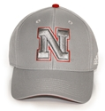 Adidas Outlined Husker N Flex Fit Cap Nebraska Cornhuskers, Nebraska  Mens Hats, Huskers  Mens Hats, Nebraska  Mens Hats, Huskers  Mens Hats, Nebraska  Fitted Hats, Huskers  Fitted Hats, Nebraska Adidas Outlined Husker N Flex Fit Cap, Huskers Adidas Outlined Husker N Flex Fit Cap